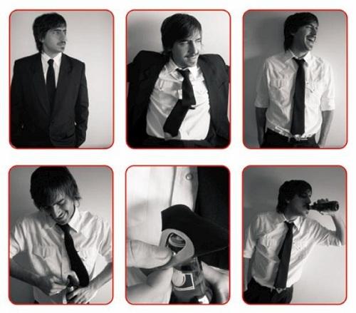 office_tie