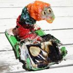 olpc-microwave-slug-art