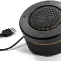 Altec Lansing Orbit USB Travel Speaker