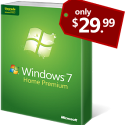 Students Can Upgrade To Windows 7 For $30