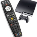 Finally, A Cheap Universal Remote That Works With The PS3