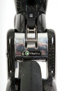 yikebike5