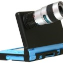 Nyko Zoom Case Gives Your DSi An 8x Optical Zoom