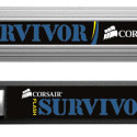 Corsair Announces A 64GB Version Of Their Flash Survivor USB Drive