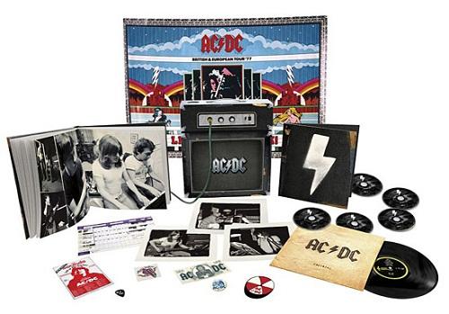 ACDC Amp(2)