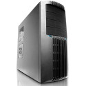 Review – NZXT Beta EVO Mid Tower Chassis