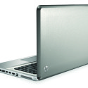 Win an HP Envy 15 Notebook!