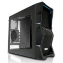 Review – NZXT M59 Mid Tower Chassis