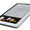 Barns & Noble Announce 'Nook' eBook Reader