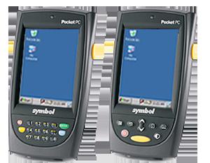 PPT880-080707
