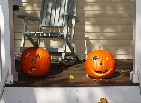 PumpkinSurv_470