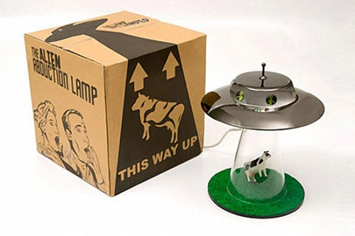alien_abduction_lamp_1-thumb-550x367-26609