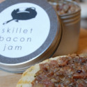 I Just Bought Some Bacon Jam
