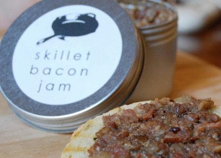 bacon-jam-1