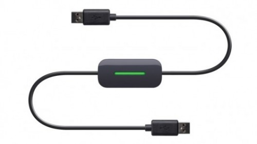 belkin_windows_7_easy_transfer_cable