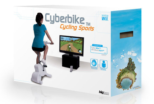 cyberbike-thumb-500x337-25955