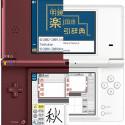 Nintendo Officially Announces The DSi LL/XL