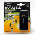 OhGizmo! Review – Duracell Instant USB Charger