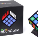 Rubik's $150 TouchCube Available Soon