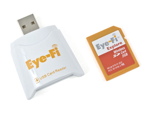 Eye_Fi_Explore_2GB_Wireless