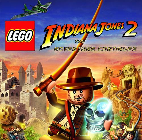 LEGO-Indiana-Jones-2