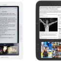 Barnes & Noble Sued Over Nook E-Reader