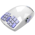 OpenOffice Mouse Features 18 Buttons And A Joystick