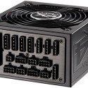 Announcing The Ultra X4 850W Power Supply Winner!