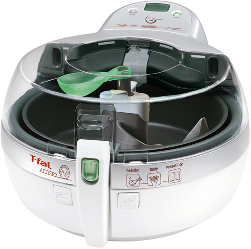 T-fal ActiFry (Image courtesy Amazon)