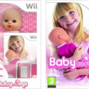 Baby And Me Special Edition For Wii Comes With Most Unnecessary Accessory Yet