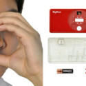 BigShot DIY Digital Camera Kit