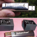 FlashHarp Combines A Harmonica With A 4GB Flash Drive