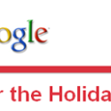 Google Brings Free Wi-Fi To Airports For The Holidays