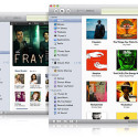 "$30/month iTunes ""Cable Killer"" Subscription Service On The Way?"