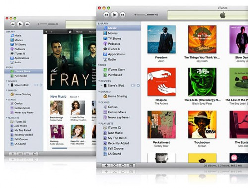 itunes9_broadcast-thumb-550x417-27775