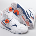 Reebok Reissuing Pumps To Celebrate Their 20th Anniversary