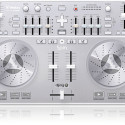 Vestax Spin DJ Controller For The Mac