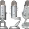 Yeti THX-Certified USB Mic Will Take Your Podcasts To The Next Level