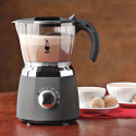Bialetti Hot Cocoa Maker Is Perfect For Winter