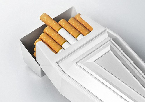 Coffin-Shaped-Cigarette-Packaging_1