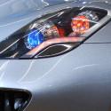 2009 LA Auto Show: Eco Cars