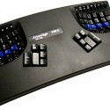 Kinesis Tries To Reinvent The Keyboard