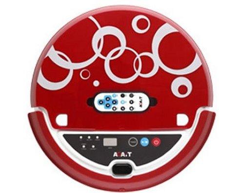 asus-robotic-vacuum-cleaner