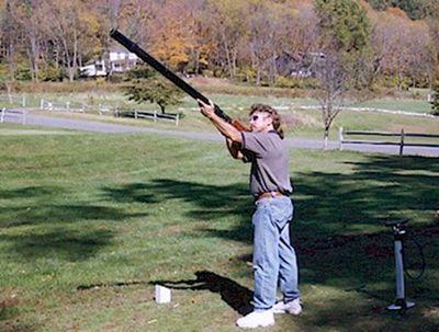 golfballlauncher