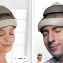 OSIM uCrown 2 Enables Your Crazy Head Massage Addiction