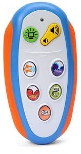 imote-kid-remote-264x500