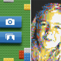 LEGO's First Official iPhone App Isn't What You'd Expect, But Is Still Pretty Neat