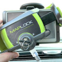 MapLock Makes Sure Your GPS Doesn't Get Lost
