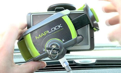 maplock-gps