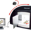 "Photosimile 5000 – ""The World's First Office Photography Machine"""